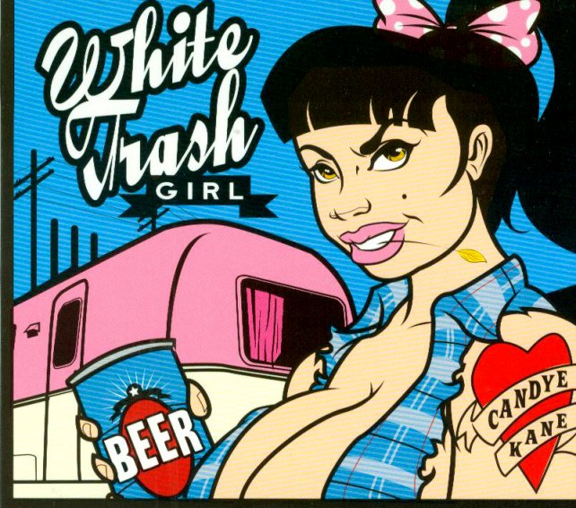 values of white trash Find great deals on ebay for edgar winters white trash lp shop with confidence.